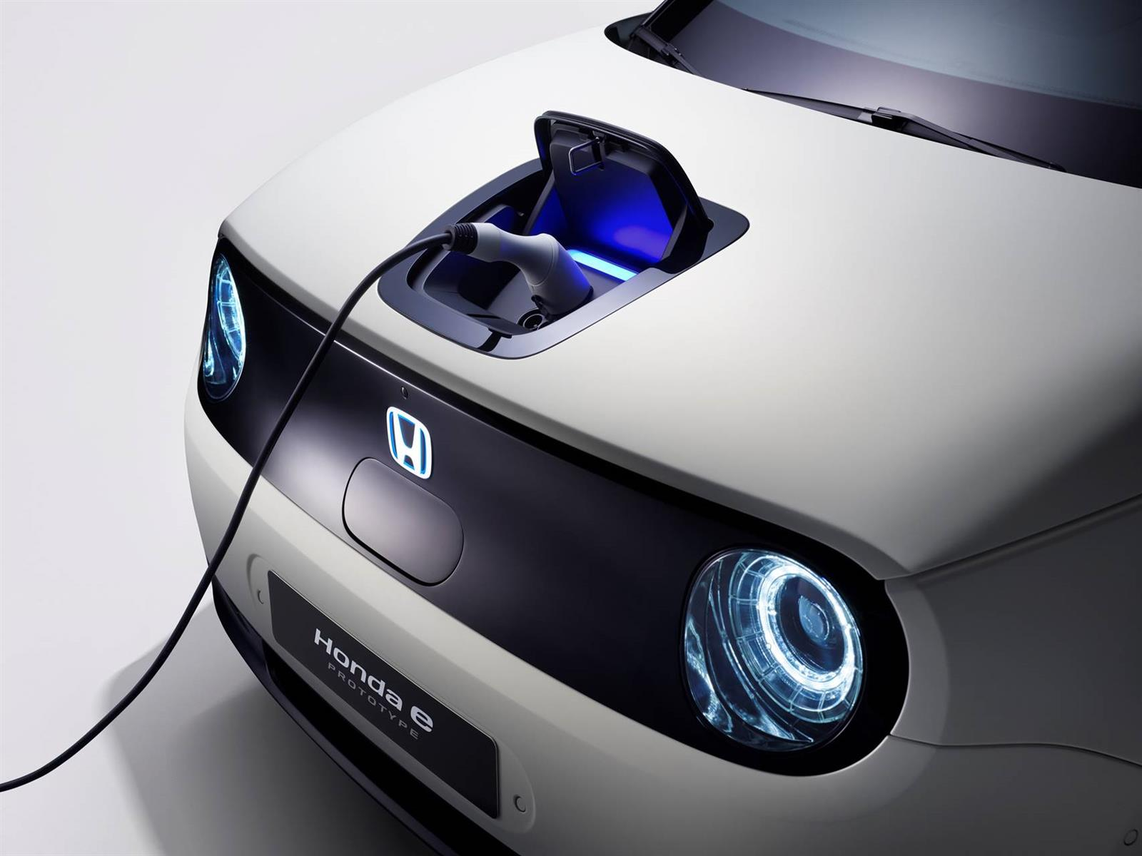 honda-electricification-04-1600